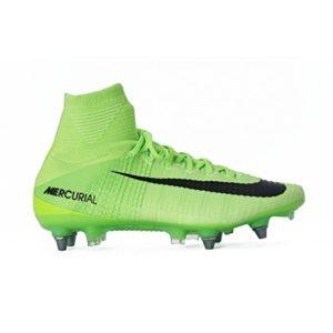 Nike mercurial Superfly V SG-Pro