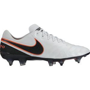 Nike Tiempo Legend VI sg weiß