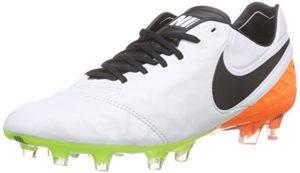 Nike Tiempo Legend VI weiß