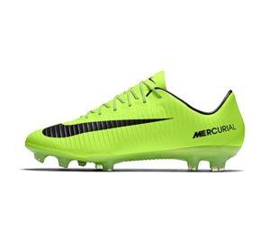 Nike Mercurial Vapor XI FG grün