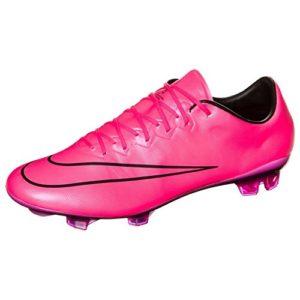 Nie Mercurial Vapor X pink