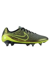 Nike Magista Opus SG-Pro grün