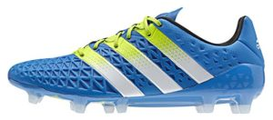Adidas ACE 16.1 FG/AG blau