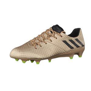 Adidas Messi 16.1 bronze