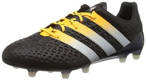 Adidas ACE 16.1 FG/AG schwarz