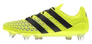 Adidas ACE 16.1 SG gelb