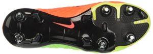 Nike Hypervenom 3 SG-Pro
