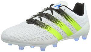 Adidas ACE 16.1 FG/AG weiß