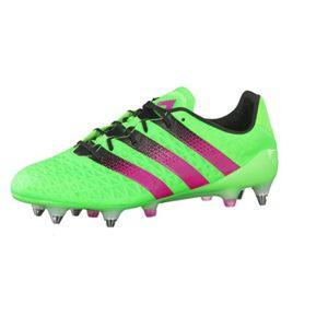 Adidas ACE 16.1 SG grün