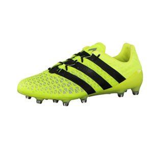 Adidas ACE 16.1 FG/AG gelb