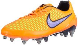 Nike Magista Opus SG-Pro orange