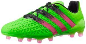Adidas ACE 16.1 FG/AG grün
