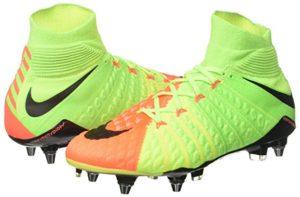 Nike Hypervenom 3 FG SG-Pro