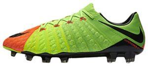 Nike Phantom ProAG fussball 3 FG SG Hypervenom 4RjLA5
