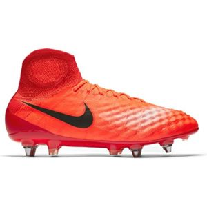 Nike Magista Obra 2 SG-Pro