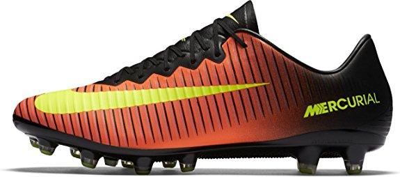 Nike Mercurial Vapor XI Ag