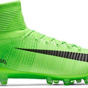 Nike Mercurial Superfly V AG