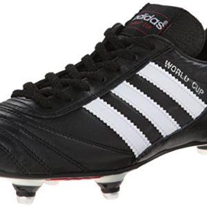 Adidas World Cup, Produktbild