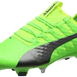 Puma EvoPower Vigor 1 Mx SG