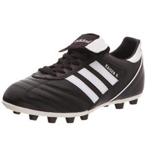 Adidas Kaiser 5 Liga, Produktbild
