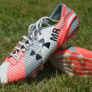 Under Armour Clutchfit Force der ersten Generation