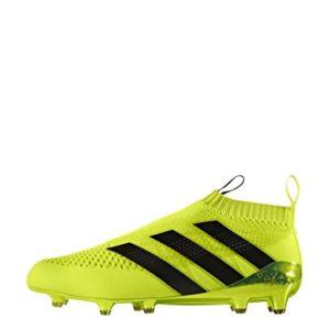 Adidas Ace 16+ Purecontrol