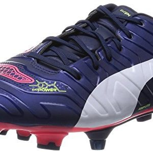 Puma EvoPower 1.2 Mixed-SG