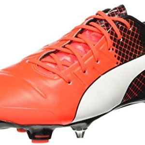 Puma EvoPower 1.3 Mixed-SG rot