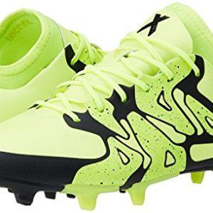 Adidas X 15.1 gelb