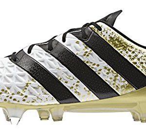 Adidas ACE 16.1 SG weiß