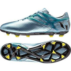 Adidas Messi 15.1 blau