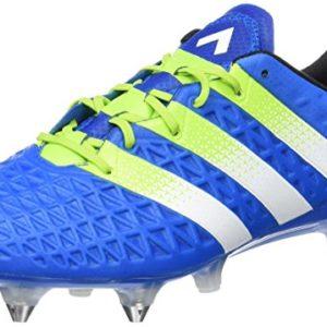 Adidas ACE 16.1 SG blau