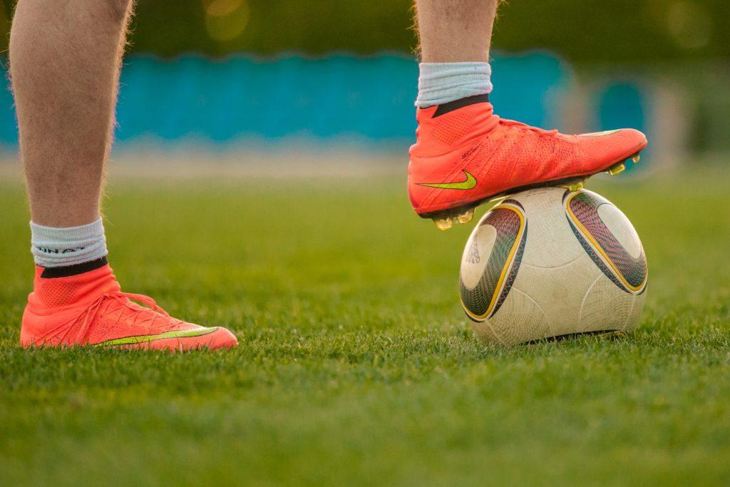 Sockenschuhe - Hype oder Innovation? - fussball-ratgeber.com