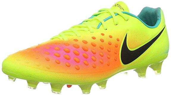 Nike Magista Opus II FG (MEHRERE FARBEN!!!) fussball  Rabatt bekommen
