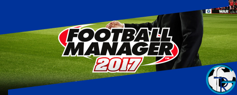 Football Manager 2017 deutsch fussball-ratgeber.com