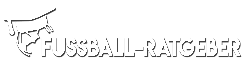 fussball-ratgeber.com